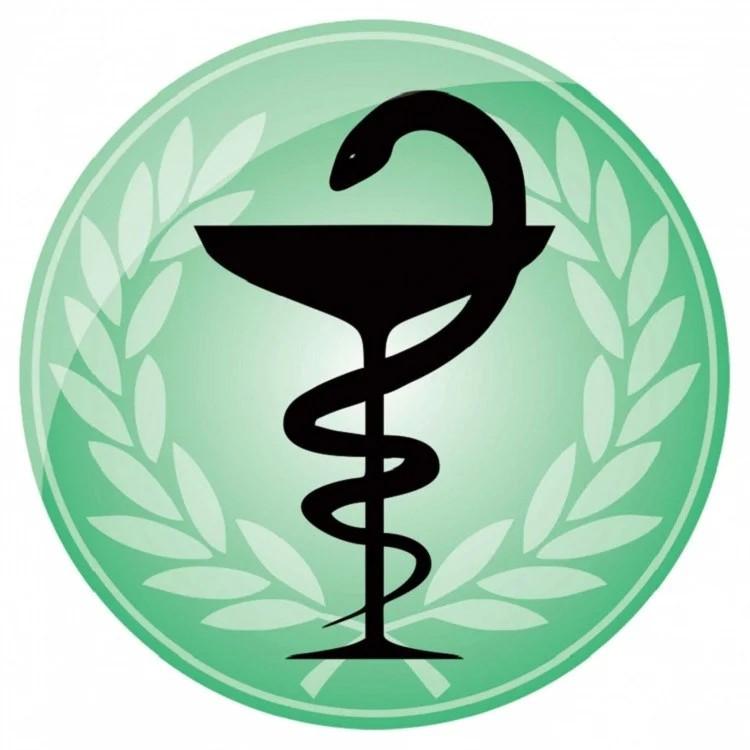 Перечень заболеваний и необходимые медицинские документы